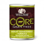 Wellness CORE 減肥配方﹙無穀物﹚ 12.5oz