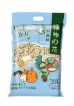 Natural Core 植物之芯豆腐貓砂 20L