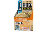 Aixia KCE-10 11+健康罐 鰹魚 40g