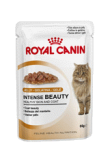 Royal Canin-(啫喱系列)成貓美毛配方-85g