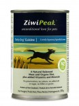 ZiwiPeak (狗用) 罐裝料理 鯖魚+羊肉 13oz