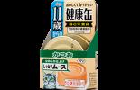 Aixia KCE-11 11+健康罐 雞肉+鮪魚 40g x 24