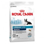Royal Canin-都市犬系列 小型老犬(USS)-3kg