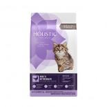 Holistic select 活力滋 無穀物雞肉全貓配方 05lb