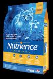 Nutrience 天然成貓配方 - 5 kg