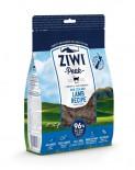 Ziwipeak 巔峰 無穀物貓糧 96% Lamb 脫水羊肉 1KG