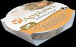 Applaws pots 輕便餐盒 60g - 雞胸肉+鴨肉+雞湯