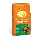Wellness WellBars  羊肉蘋果口味 20oz