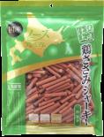 日本 熟成仕上 北海道雞肉條 400g