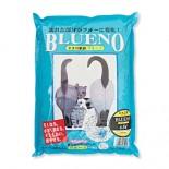日本Blueno紙製凝固貓砂6.8L