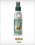 PetzLife Oral Care Spary 噴霧裝 4oz