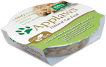 Applaws pots 輕便餐盒 60g - 雞胸肉+雞湯