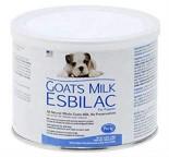 KMR Esbilac Goats Milk 99459 初生寵物營養羊奶粉 150g