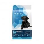 Holistic select 活力滋 成犬鯷魚、沙甸魚及三文魚敏感皮膚配方 04lb