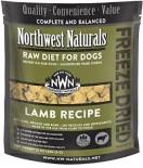Northwest Naturals™ 無穀物脫水糧 – 羊肉 340g