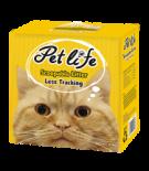 Pet Life 不易黏腳配方 清香貓砂 10.5kg