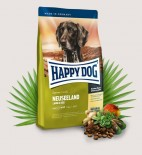 Happy Dog 紐西蘭羊肉青口配方狗糧 Neuseeland 01kg