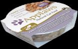 Applaws pots 輕便餐盒 60g - 雞胸肉+吞拿魚籽+雞湯