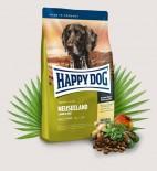Happy Dog 紐西蘭羊肉青口配方狗糧 Neuseeland 04kg