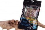 Dear Deer (Deer Nugget) 鹿脆脆 80g